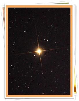 betelgeuse_3.jpg