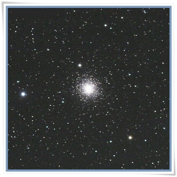 globularcluster-peg-m15.jpg